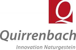 QUIRRENBACH Logo RZ RGB