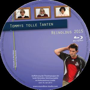 Reinoldus2015_Label_Tommys-tolle-Tanten