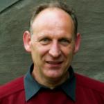 Stefan Blumberg