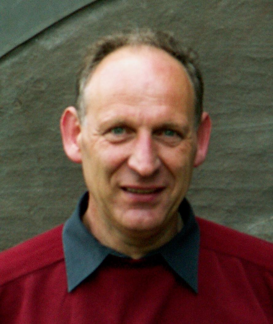 <b>Stefan Blumberg</b> - stefan