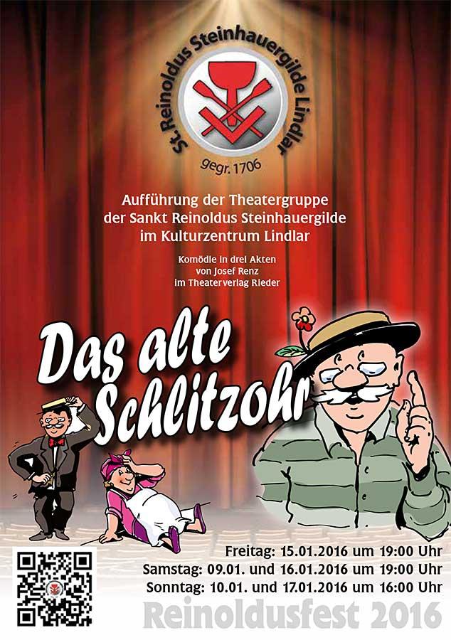 das-alte-schlitzohr-plakat