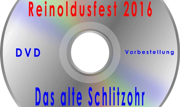 DVD-Das-alte-Schlitzohr-Vorbestellung-vor