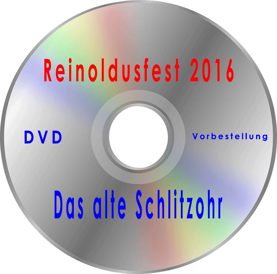 DVD-Das-alte-Schlitzohr-Vorbestellung