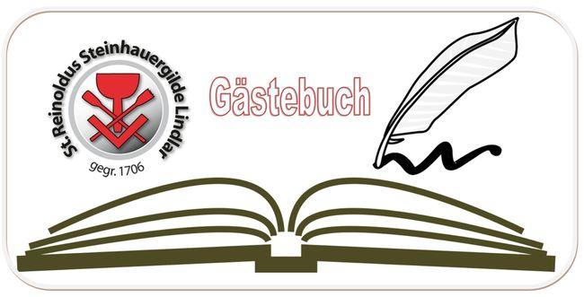 Gaestebuch-650