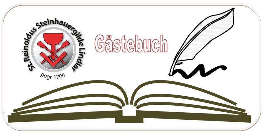 Gaestebuch-900