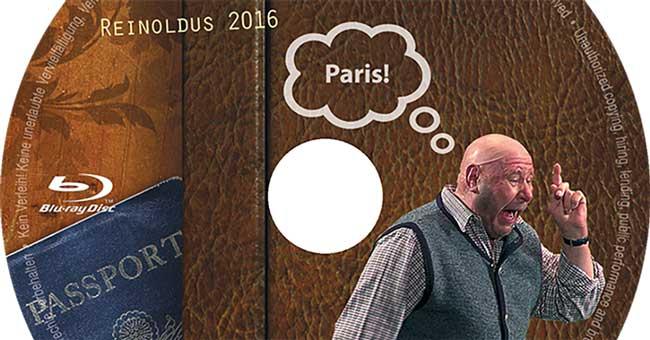 Reinoldus2016_Label_BD_Schauspiel-vor