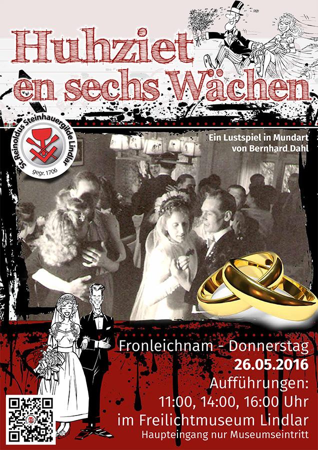 Plakat-Mundartstück-2016