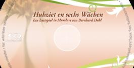 """DVD- """"Huhziet en sechs Wächen"""" verfügbar"""