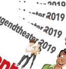 Vorverkauf ReinoldusJugend – Die Studenten WG