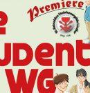 ReinoldusJugend- Die Studenten WG